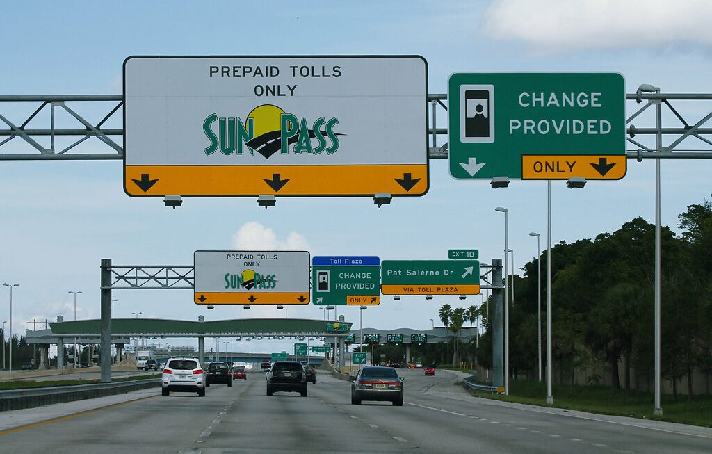 Everything You Need To Know About SunPass | TouristSecrets