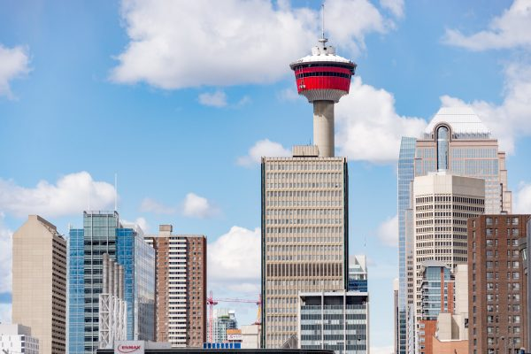 Top Things To Do In Calgary, Canada