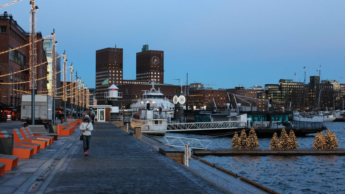 Things To Do In Oslo, Norway | TouristSecrets