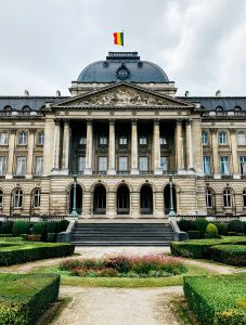 Photo by Chris Liverani on Unsplash 227x300 - Best Things To Do In Brussels, Belgium