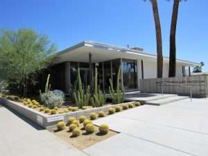 Palm Springs Art Museum, Exhibitions, Museums, Palm Springs, California