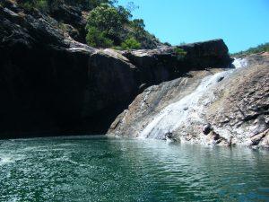 Serpentine National Park, Serpentine Falls, Perth, Western Australia