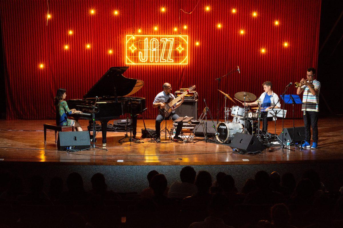 Jazz Museum Kansas City