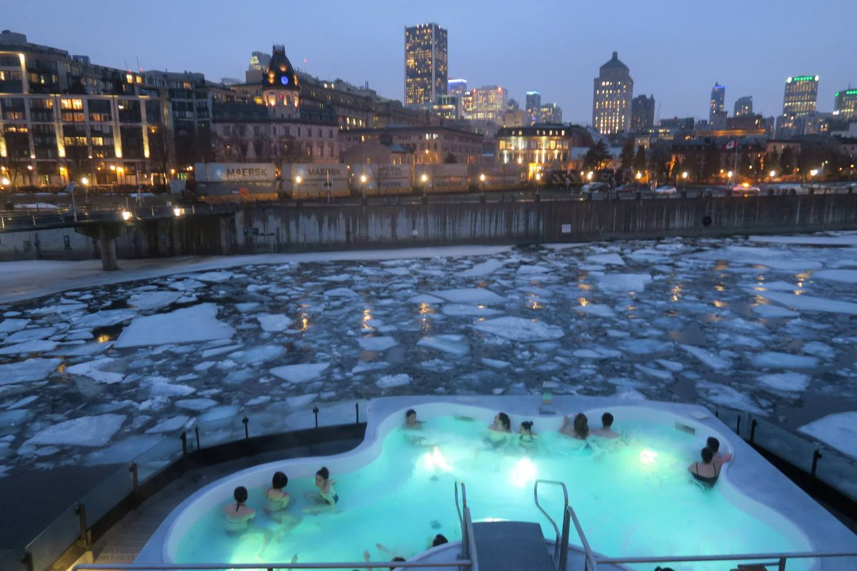 botabota - Best Things to Do in Montreal, Canada