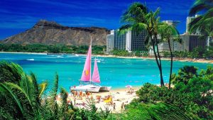 feature 1 300x169 - Top Things to Do in Honolulu, Oahu, Hawaii, USA