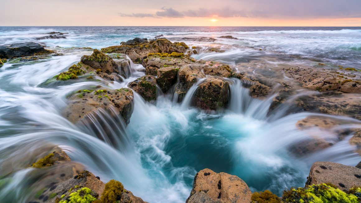 Best Things to Do on The Big Island of Hawaii, USA