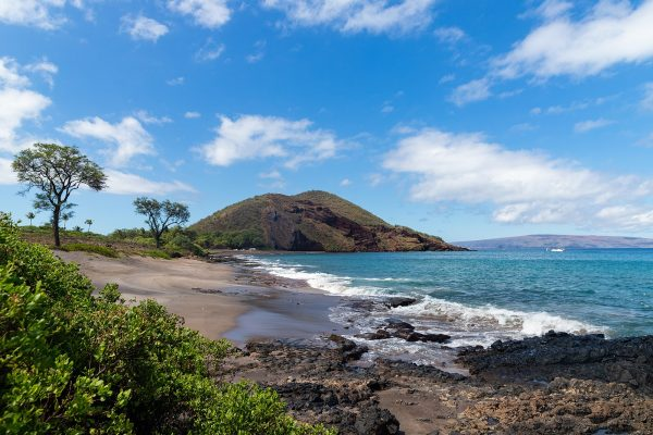 Best Things To Do In Maui, Hawaii, USA