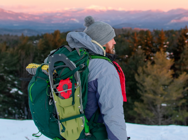 Why Travelling With A Rolling Duffle Bag Is Cool