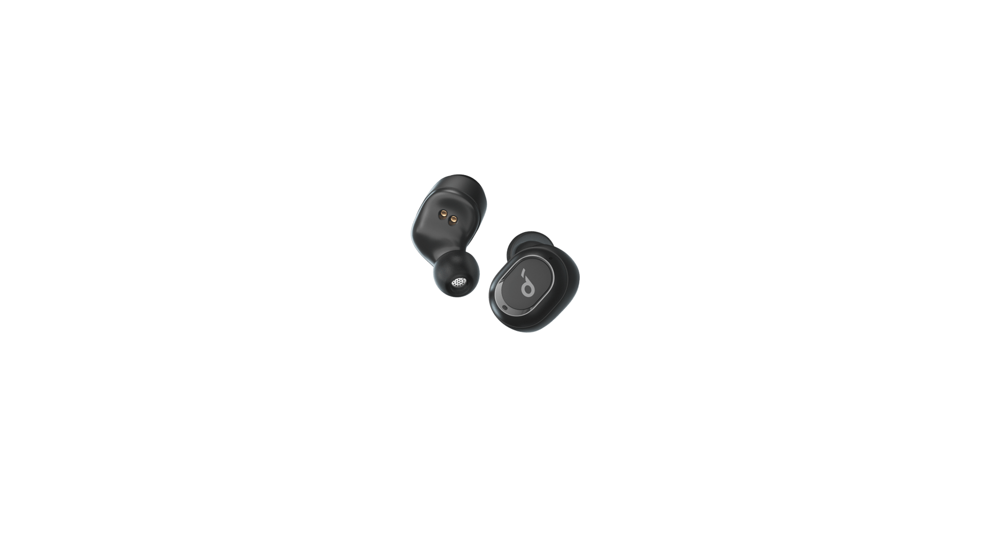 Anker Soundcore Liberty Neo Earbuds