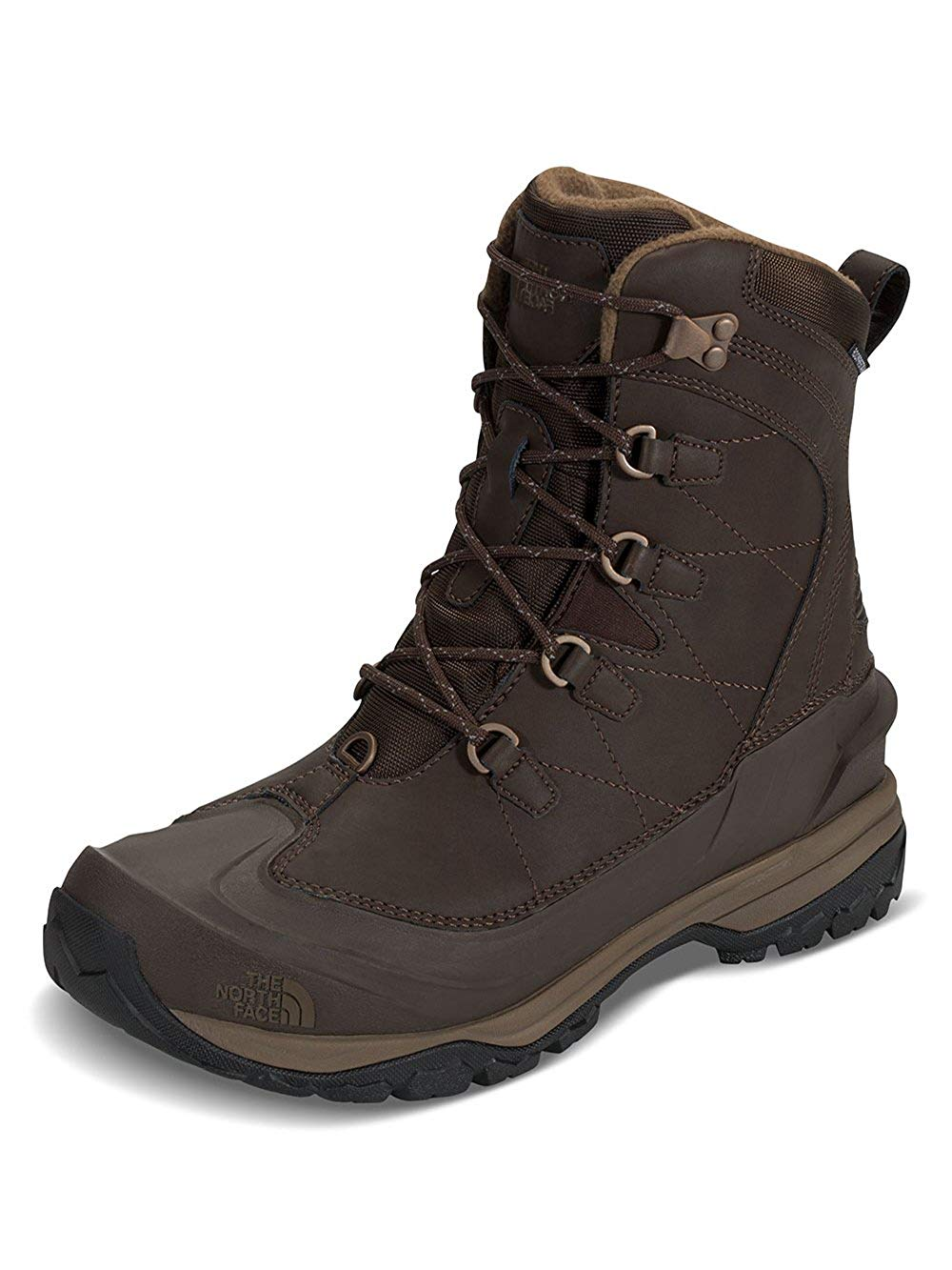winter boots for men