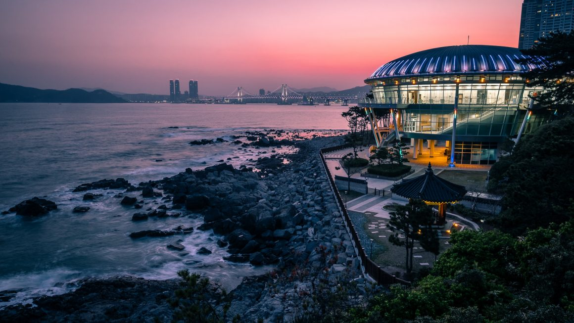 40626405750 452704e2ec h 1160x653 - Things To Do In Busan, South Korea