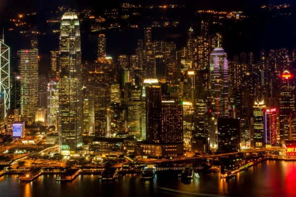 25 Amazing Things To Do In Hong Kong