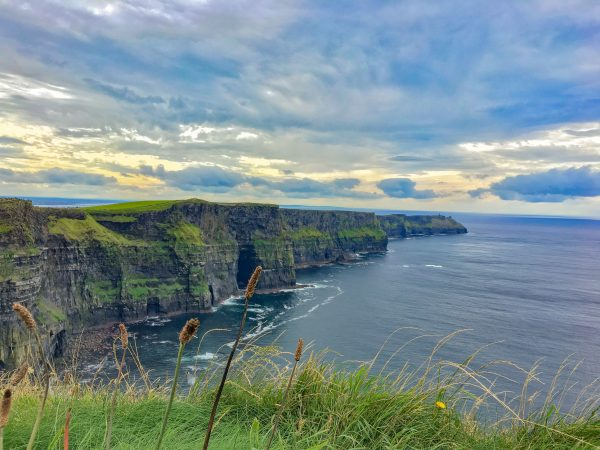 10 Best Things To Do In Ireland