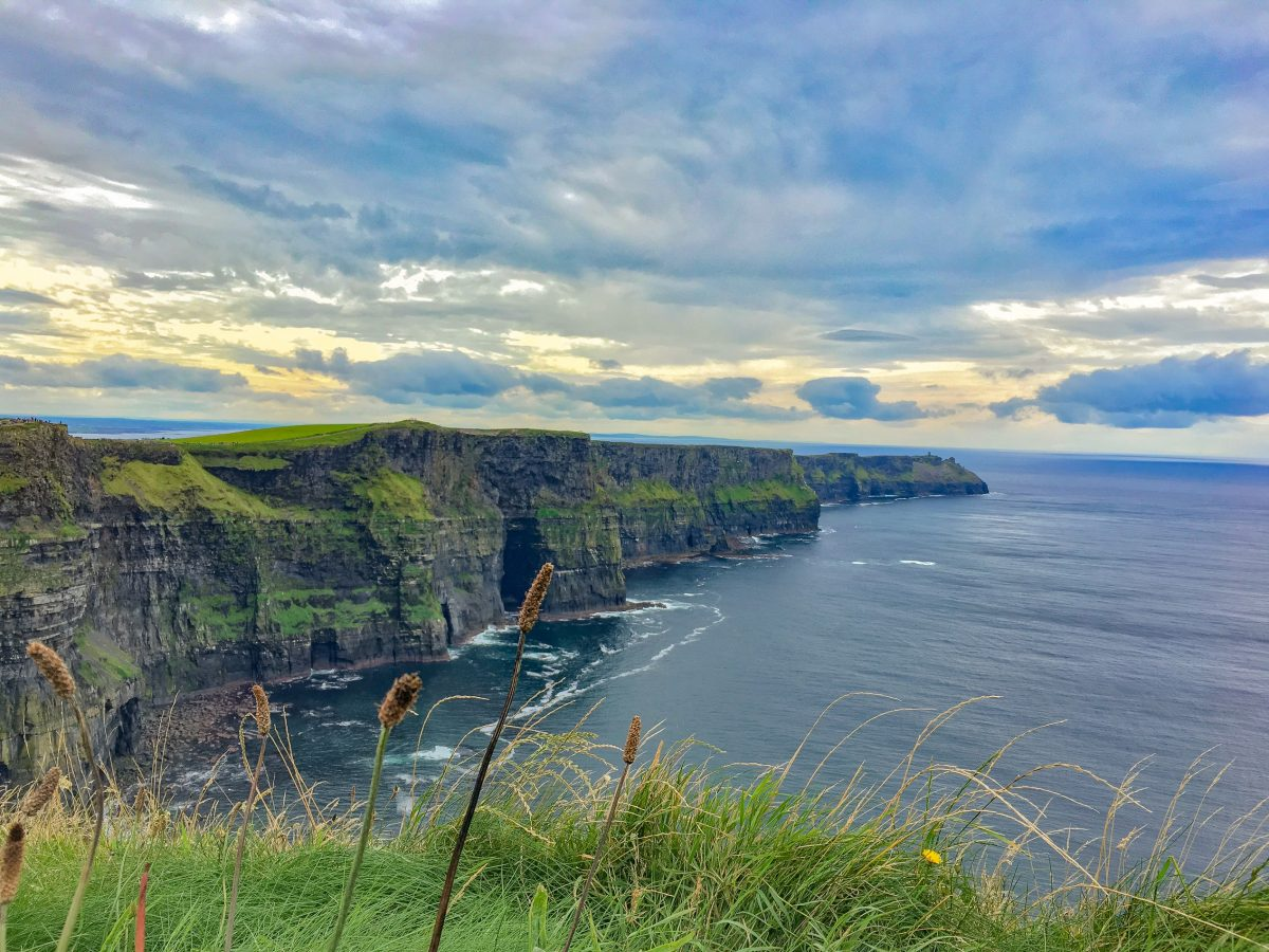 Fea - 10 Best Things To Do In Ireland