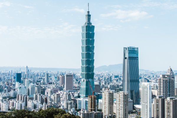 Best Things To Do In Taipei, Taiwan