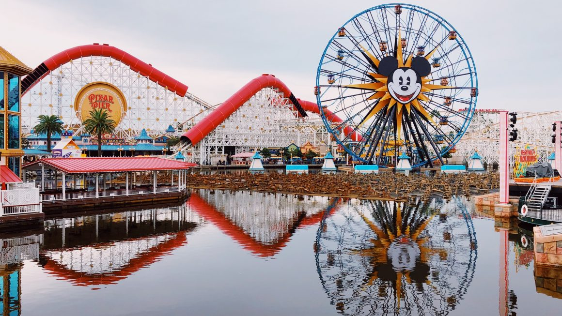 Anaheim offers tourists a wide array of fun and exciting attractions including its great theme parks and amazing convention centers