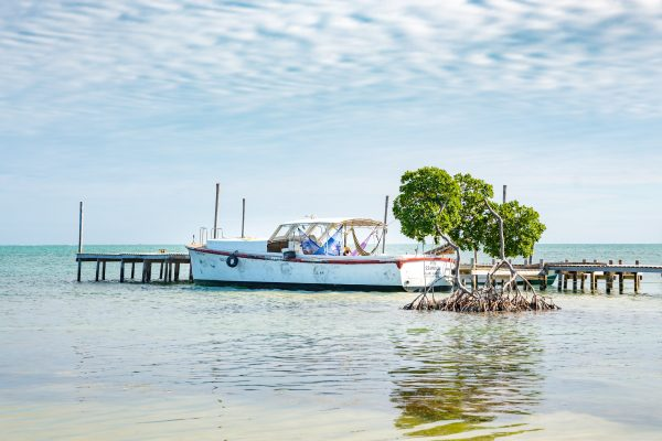 15 Places You Must Visit in Belize