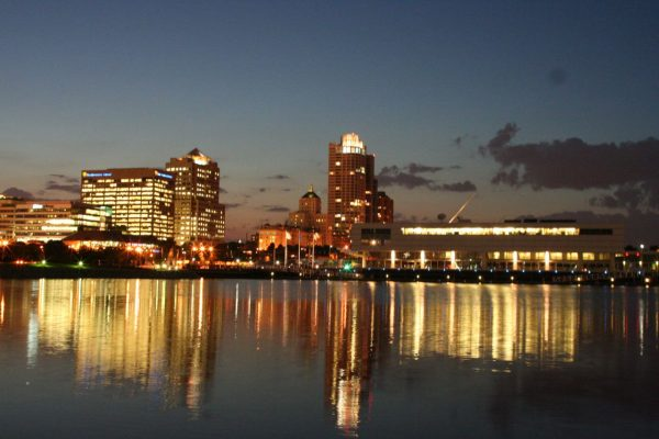 16 Must-Visit Landmarks in Milwaukee, Wisconsin