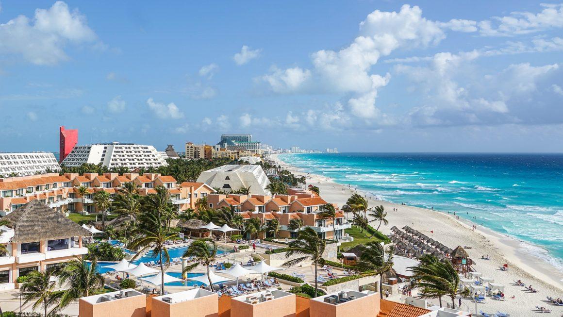 Best US Beach Resorts, Myrtle Beach Resort