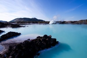 Exciting and remote, Reykjavik in Iceland is one of the world's most intriguing travel destinations with an abundance of top-class attractions