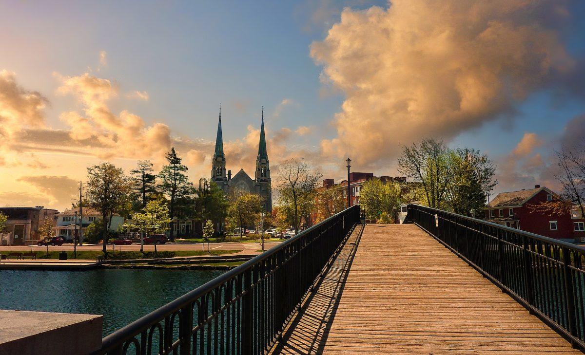 Ottawa - Things To Do In Ottawa, Canada