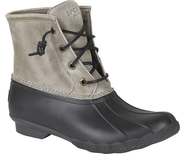 Sperry Duck Boots, Duck Boots For Women