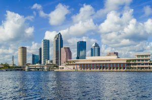 Tampa Featured 300x199 - Best Things To Do In Tampa, Florida