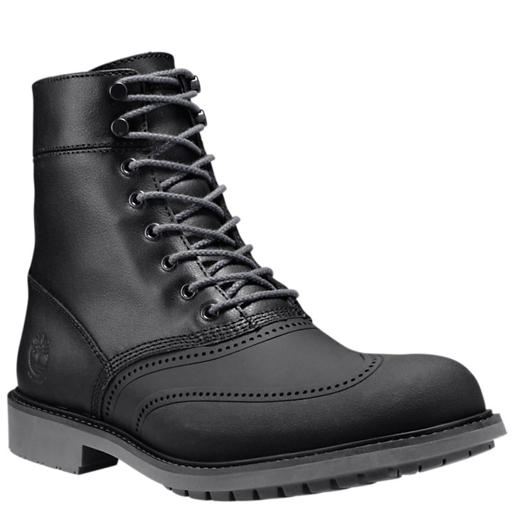 Timberland Duck Boots, Duck Boots For Men