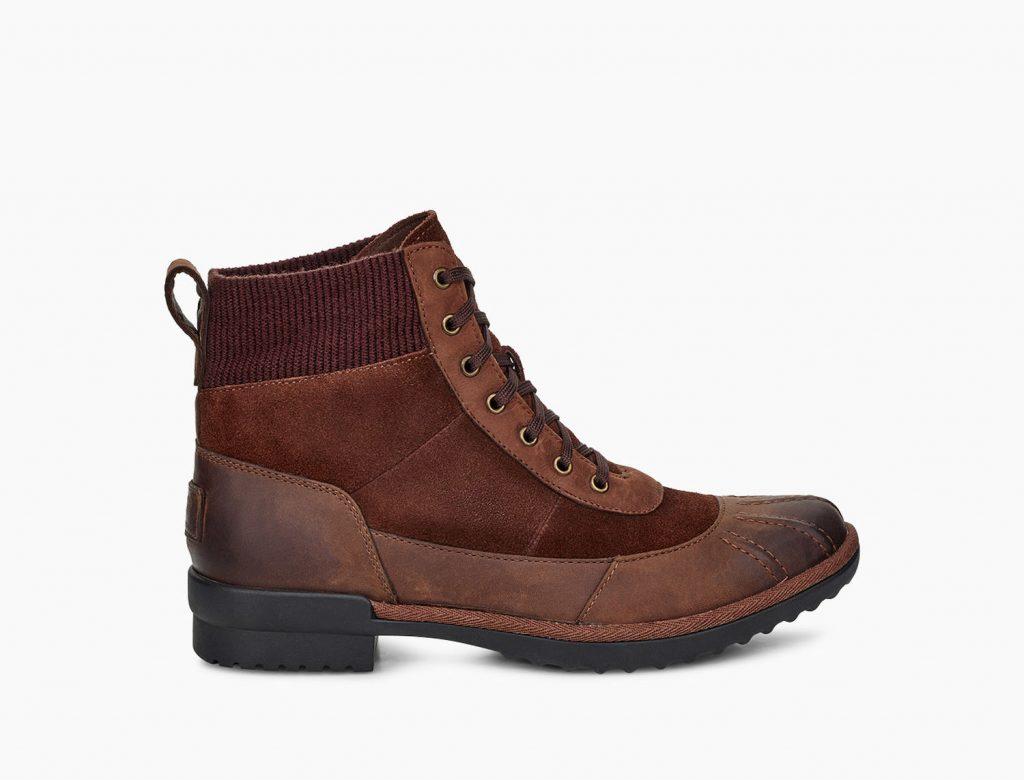 Ugg Duck Boots, Duck Boots For Women