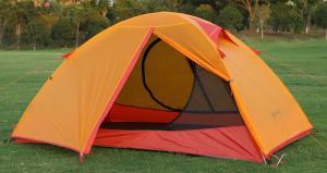 Pop up Tent for family
