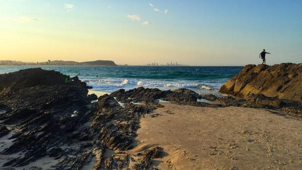 Things To Do In Gold Coast, Australia