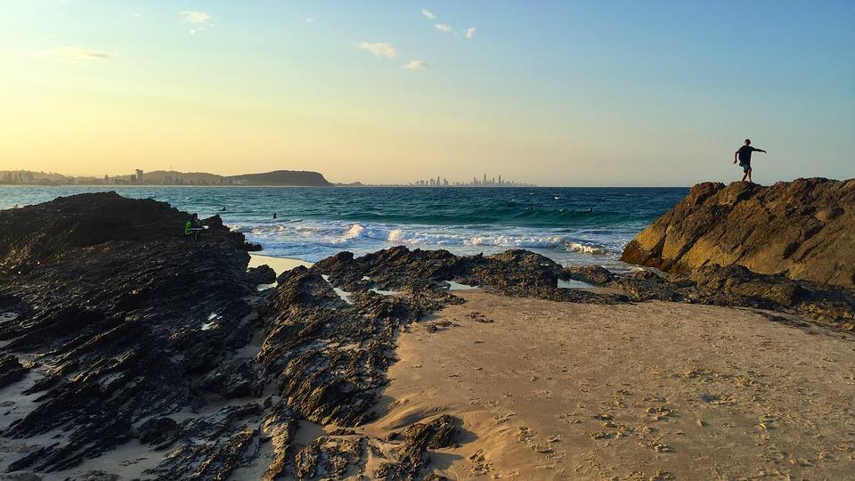 australia 3826850 960 720 - Things To Do In Gold Coast, Australia