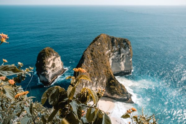 10 Awesome Things To Do In Nusa Penida, Bali
