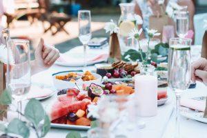 f 300x200 - Best Restaurants In Orlando, Florida