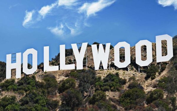 Top Things To Do In Los Angeles, California, US