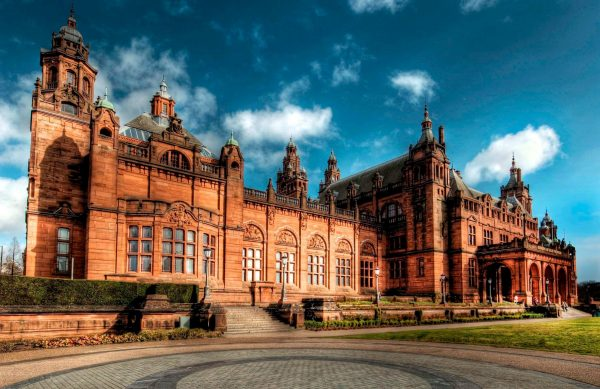 Best Things To Do In Glasgow, Scotland