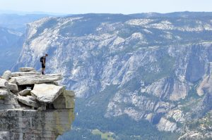 Camping Yosemite, Yosemite Weather, Yosemite National Park