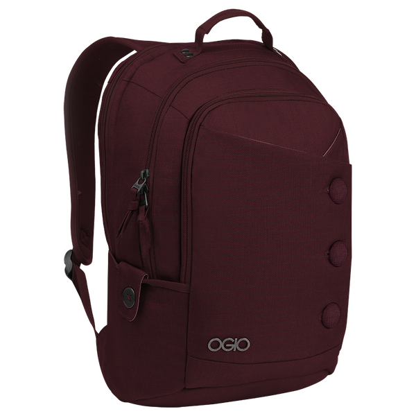 Ogio Soho Backpack for women
