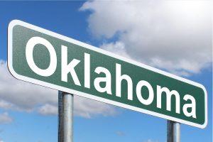 Oklahoma Pikepass, Oklahoma Road Travel