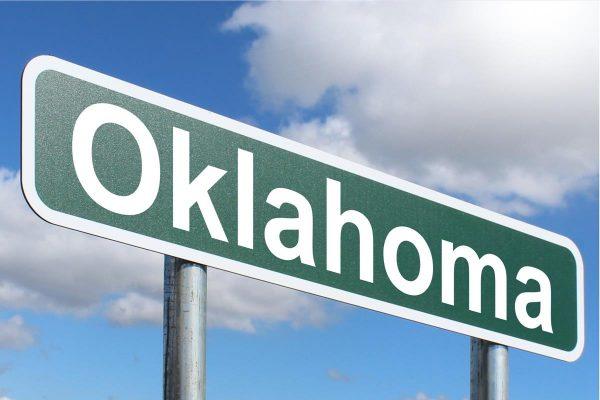Should I Get An Oklahoma Pikepass