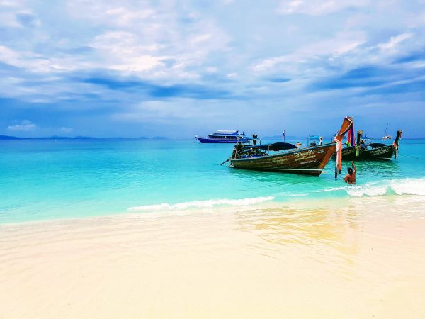 Top 10 Things To Do In Phuket, Thailand