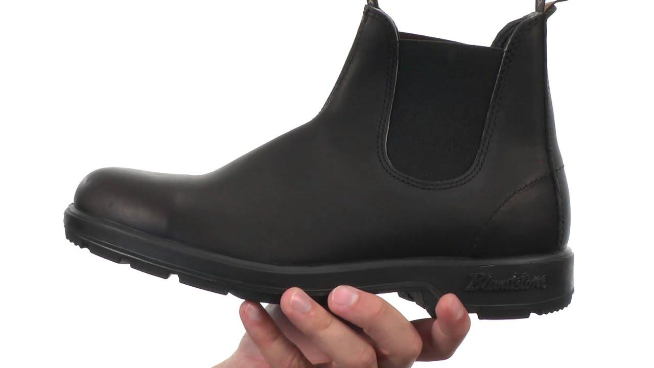 Waterprrof boots