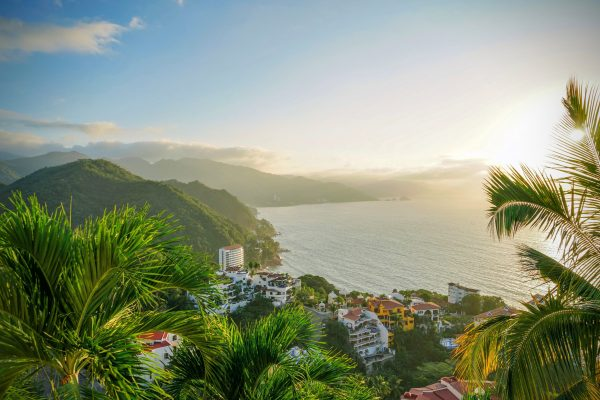 Best Things To Do In Puerto Vallarta, Mexico