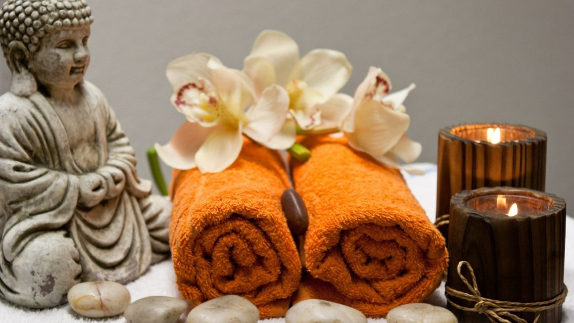 wellness 589774 1280 1160x653 - 5 Best Spas In California For Your Next Trip