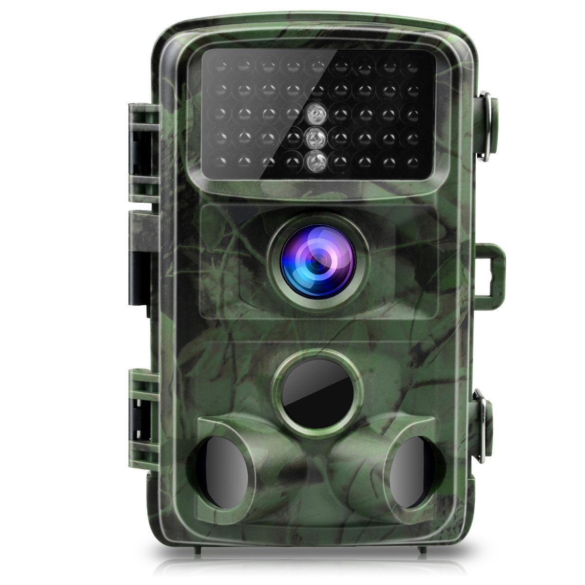 Toguard Trail Camera, trail camera