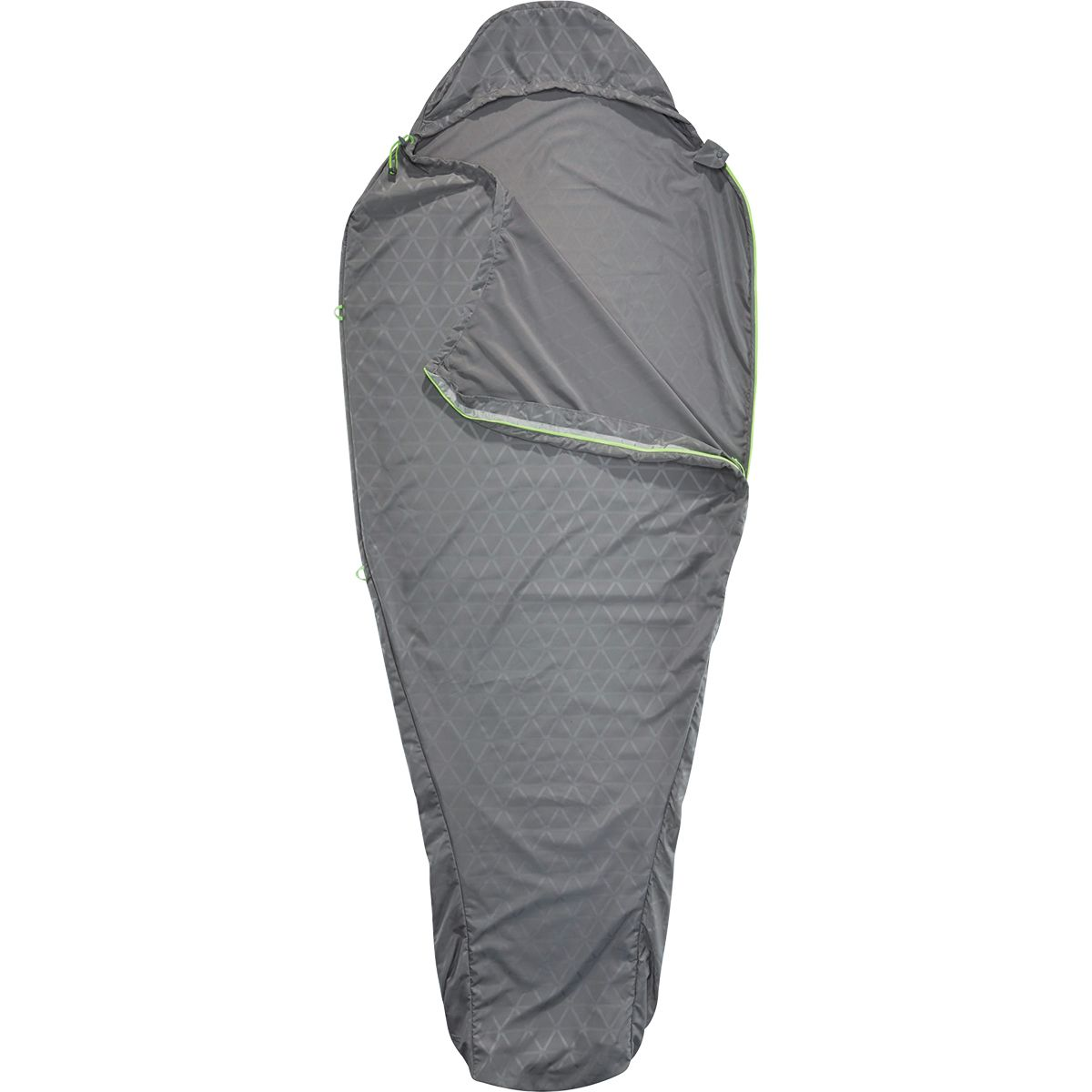 Therm-A-Rest Sleeping Bag Liner