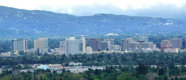 Guide To A Family Vacation In Downtown San Jose, CA