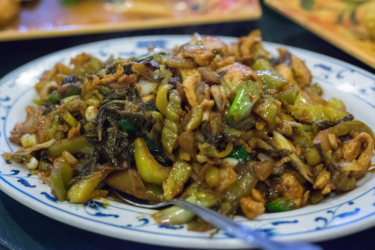 touristsecrets  10 must try chinese dishes from china wok