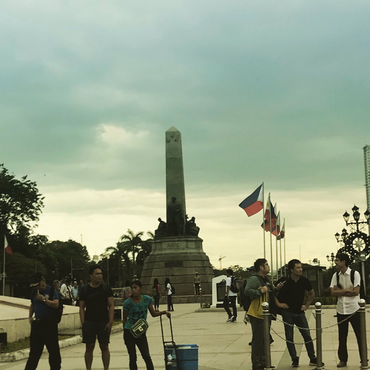 Things To Do In Manila, Philippines