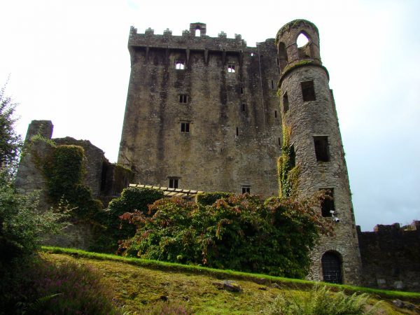 Things To Know About Visiting Blarney Castle, Ireland